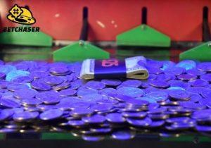 BetChaser Casino